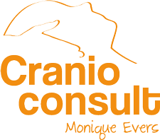 Cranio Consult Monique Evers